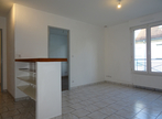 Location Appartement 2 pièces 33m² Auneau (28700) - Photo 1