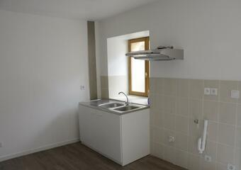 Renting Apartment 1 room 29m² Auneau (28700) - Photo 1