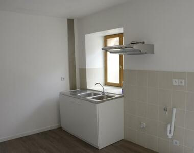 Renting Apartment 1 room 29m² Auneau (28700) - photo