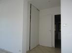 Renting Apartment 2 rooms 47m² Auneau (28700) - Photo 1