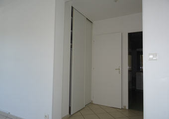 Renting Apartment 2 rooms 47m² Auneau (28700) - Photo 1