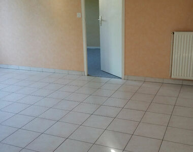 Sale Apartment 2 rooms 42m² Auneau (28700) - photo