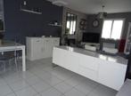 Sale House 5 rooms 88m² AUNEAU - Photo 6