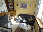 Sale House 8 rooms 130m² Auneau (28700) - Photo 4