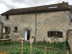 Vente Maison 3 pièces 102m² Auneau (28700) - Photo 3