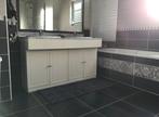 Sale House 4 rooms 93m² AUNEAU - Photo 5