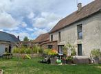 Sale House 6 rooms 160m² BEVILLE LE COMTE - Photo 1