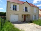 Sale House 6 rooms 155m² Auneau (28700) - Photo 1