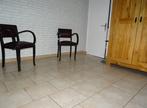Sale House 7 rooms 188m² AUNEAU - Photo 6