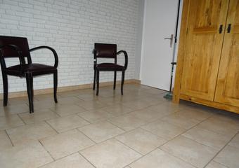Vente Maison 7 pièces 188m² AUNEAU