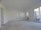 Sale House 5 rooms 83m² AUNEAU - Photo 11