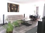 Sale House 5 rooms 91m² AUNEAU - Photo 3