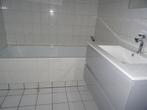 Vente Appartement 1 pièce 39m² Auneau (28700) - Photo 5