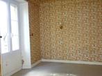 Sale House 7 rooms 144m² Auneau (28700) - Photo 8