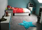 Sale House 7 rooms 102m² AUNEAU - Photo 7