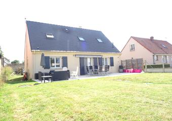 Vente Maison 8 pièces 119m² CHARTRES - Photo 1