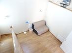 Sale House 6 rooms 150m² AUNEAU - Photo 11