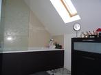 Sale House 7 rooms 102m² AUNEAU - Photo 11
