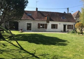 Vente Maison 5 pièces 129m² Auneau (28700) - Photo 1
