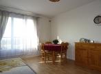 Vente Appartement 1 pièce 27m² CHARTRES - Photo 3
