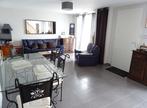 Sale House 5 rooms 84m² AUNEAU - Photo 4
