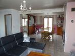 Sale House 7 rooms 120m² Auneau (28700) - Photo 4