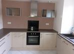 Sale Apartment 4 rooms 85m² AUNEAU - Photo 3