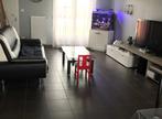 Sale House 7 rooms 102m² AUNEAU - Photo 4