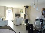 Sale House 5 rooms 122m² AUNEAU - Photo 4
