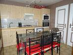 Sale House 3 rooms 51m² Auneau (28700) - Photo 3