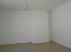 Sale House 3 rooms 64m² AUNEAU - Photo 6
