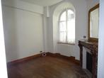 Renting Apartment 2 rooms 44m² Auneau (28700) - Photo 4