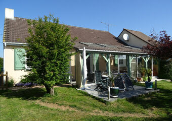 Sale House 5 rooms 90m² Auneau (28700) - Photo 1