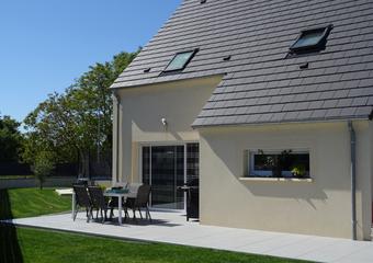 Vente Maison 5 pièces 126m² AUNEAU - Photo 1