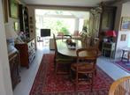 Sale House 5 rooms 135m² AUNEAU - Photo 3