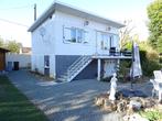 Vente Maison 2 pièces 38m² Gallardon (28320) - Photo 1