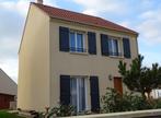 Sale House 5 rooms 91m² AUNEAU - Photo 1