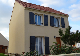 Sale House 5 rooms 91m² AUNEAU - Photo 1