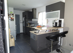 Sale House 7 rooms 102m² Auneau (28700) - Photo 5