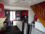 Vente Maison 6 pièces 97m² Auneau (28700) - Photo 4