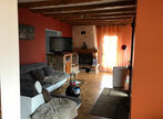 Sale House 9 rooms 216m² Auneau (28700) - Photo 2