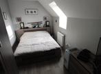 Sale House 6 rooms 102m² AUNEAU - Photo 5