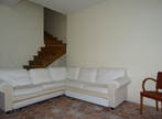 Sale House 4 rooms 107m² AUNEAU - Photo 10