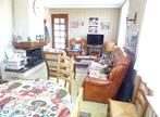 Sale House 4 rooms 70m² AUNEAU - Photo 2