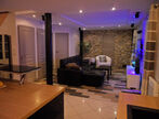 Sale House 7 rooms 143m² Auneau (28700) - Photo 5