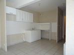 Location Appartement 3 pièces 65m² Auneau (28700) - Photo 4