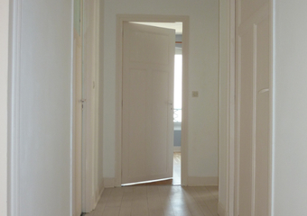 Location Appartement 3 pièces 70m² Auneau (28700) - photo