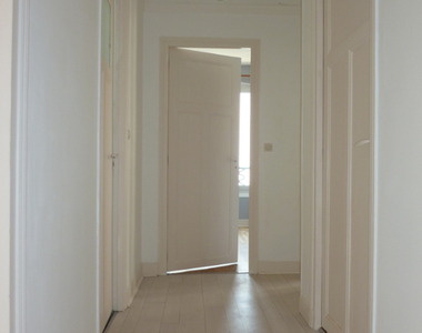 Renting Apartment 3 rooms 70m² Auneau (28700) - photo