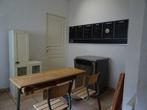 Sale House 4 rooms 107m² Auneau (28700) - Photo 5