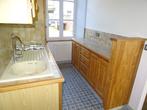 Renting Apartment 2 rooms 44m² Auneau (28700) - Photo 6